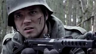 DER SANITÄTER - BETWEEN LIFE AND DEATH Episode 5 (WWII Short Film)