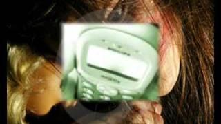 ارقام تليفونات هامة جدا