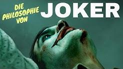 Die Bedeutung von JOKER 2019 - Joker-Trailer erklärt