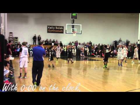 Warminster Wolves - The Road to the Championship 2015 (Volume 2)