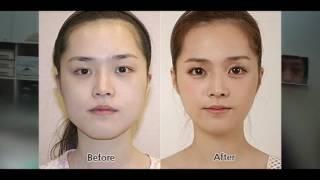 9 Шокирующих Фактов об Кореискои Индустрии Красоты