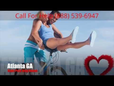 Atlanta GA Right Path Drug Rehab & Addiction Treatment Center (888) 539-6947