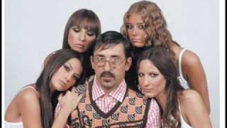 oskar feat milenko arori geto novi album