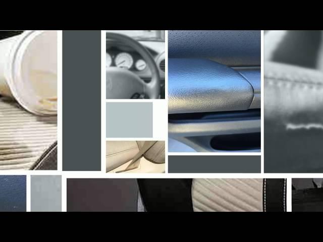 Blutek Auto Reconditioning Repair Services