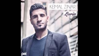 Kemal Zinar - Zozan (Lorîn / 2015)