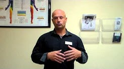 The Best Massage Therapy in Sarasota, FL