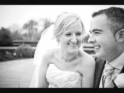 first dance original wedding song by paul brereton