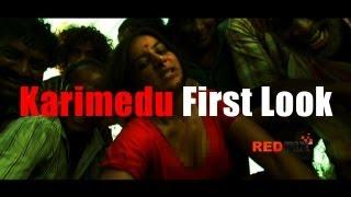Download Video Karimedu first look. [RED PIX]. MP3 3GP MP4