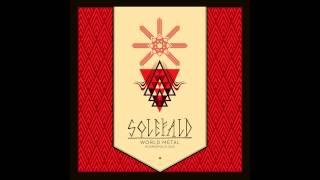 Solefald - World Music with Black Edges (2015)
