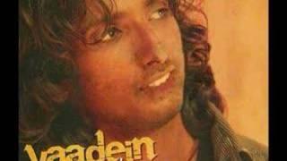 Amit Sana - Yaadein (remix)