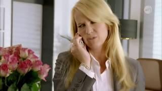 Petit arrangement amoureux  Film complet en francais romantique HD thumbnail