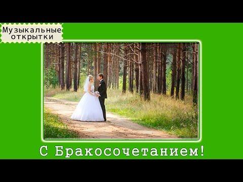 Надписи для скрапбукинга с поздравлениями