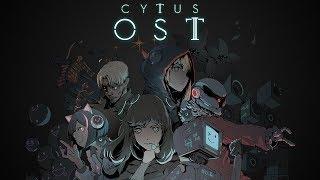 Cytus Ii OST Soundtrack.mp3