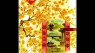 LK Chúc mừng xuân - Xuân Vui ca