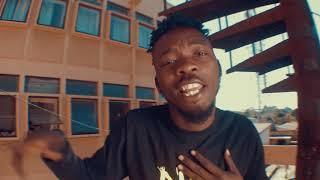 Jemax ft. Yugine & Zim Zim - Naishiba Impiya (Official Music Video)