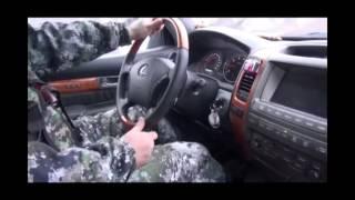 Путь  война Новороссия ДНР ЛНР Донбасс Украина песня клип