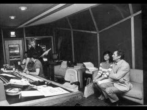 "Chet Atkins ""Sugarfoot Rag"""