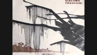 Giacomo Franchini - Año de amor / En mi pueblito (1966)