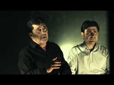 Salar Mahmud (Feat) Ata Ahmad - Rojbash (HQ)