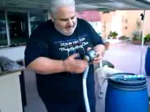 Bricofer Tra Il Dire E Il Fare Facci Un Video Acqua