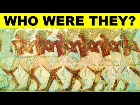 Historical Mysteries That Will Probably Never Be Solved