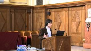 Tóth Gábor Attila:: Értékpluralizmus a magyar alkotmányos rendszerben Thumbnail