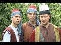 Kıyan Tepesi Kanal 7 TV Filmi mp3