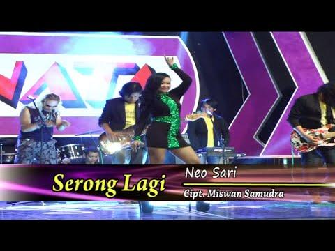 Neo Sari - Serong Lagi