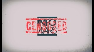 Full Show—Nerve Gas, Torture, War & Censorship thumbnail