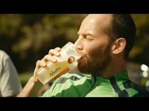 Amstel Commercial - Amstel Radler
