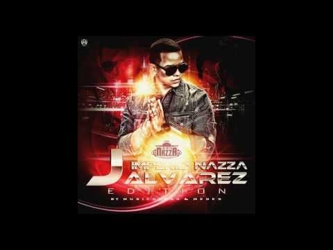 j alvarez edition album completo (prod. musicologo y menes)
