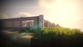 Nieogarnięte Planowanie || Minecraft #03