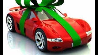 donate your car sacramento by youtube tech 2016
