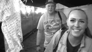 Kelde - Langelandsfestival 2013