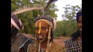 The Divine River Trailer Sublime Frequencies Film Hisham Mayet Sahel Niger Mali