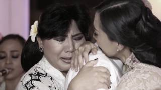 Video 25th Wedding Anniversary Henry Susilo & Anne Avantie 11.09.2016 download MP3, 3GP, MP4, WEBM, AVI, FLV Agustus 2018