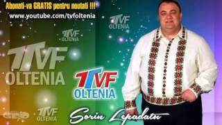 Sorin Lepadatu - N-am nevoie de bani, de avere - Colaj muzica populara - LIVE nunta 2014