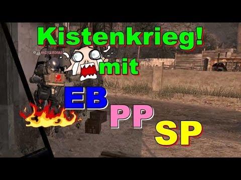 cod---mw2- -3er-kistenkrieg-mit-eurobass,-pink-panter-und-stevepiti-in-[sp-hd]