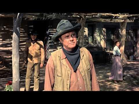 El Dorado (1966) | (1/3) | Boy