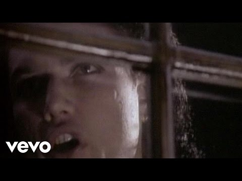 Queensryche - Gonna Get Close To You