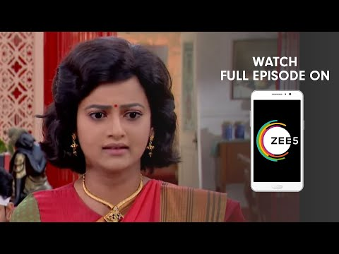 Bokul Kotha - Indian Bangla Story - Episode 128 - May 1