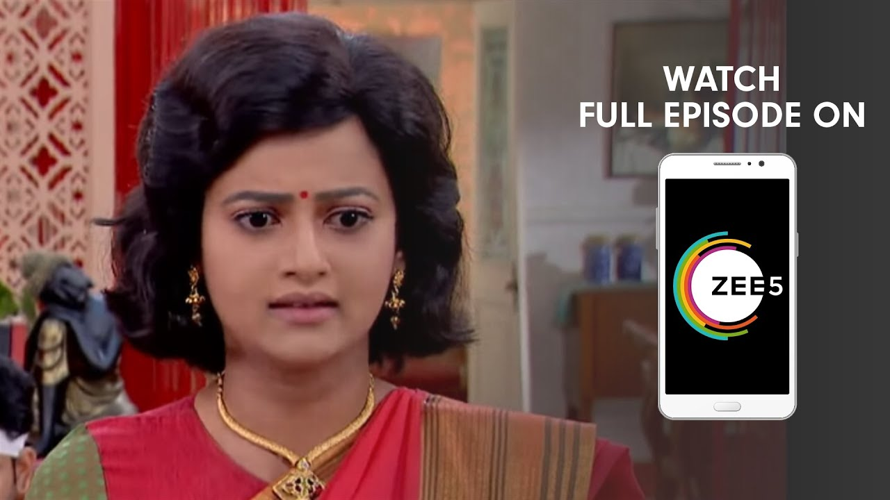 Bokul Kotha - Spoiler Alert - 09 Apr 2019 - Watch Full Episode On ZEE5 -  Episode 417