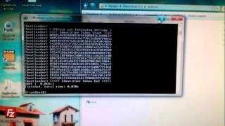 Tutorial hacer Root HTC One s Parte 1 Bootloader[Pachinn.com]