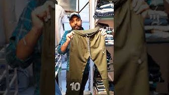 CHEAPEST EXPORT CLOTHES. | MALVIYA NAGAR | SOUTH DELHI | NEW DELHI