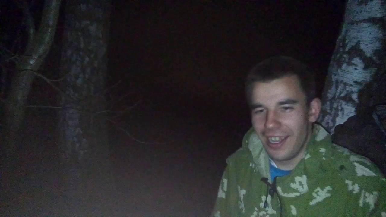Видео русская молодеж бухает фото 115-467