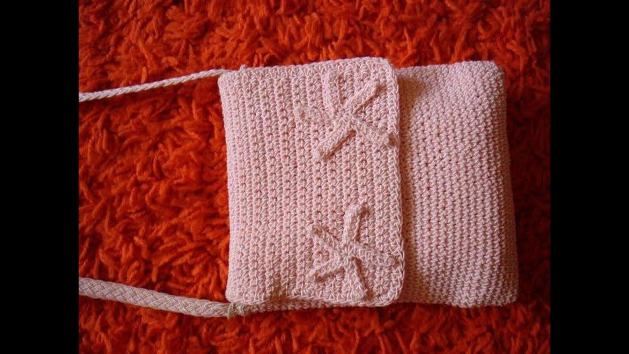 Вязаные коврики крючком пошаговая инструкция для начинающих 78