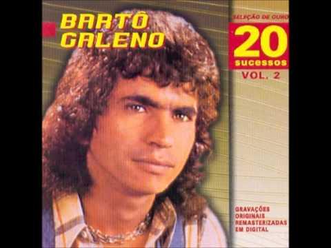 BARTO GALENO - NO TOCA FITA DO MEU CARRO