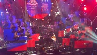 Charasho - Benny Friedman  | A Time for Music 33 HASC Concert