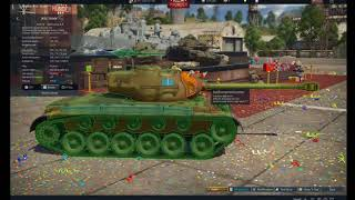 War Thunder - covering update 1.73 Vive La France: New ground vehicles and FRANCE!