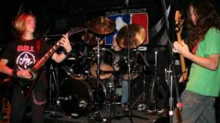 Relic - Welcome To The Pit LIVE Resimi